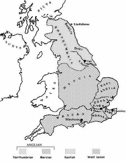 OLD ENGLISH DIALECTS EPUB
